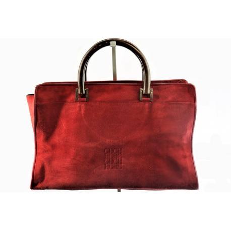49a9eade30c88 Carolina Herrera Purses Red - Best Image Home In Ccdbb.Org