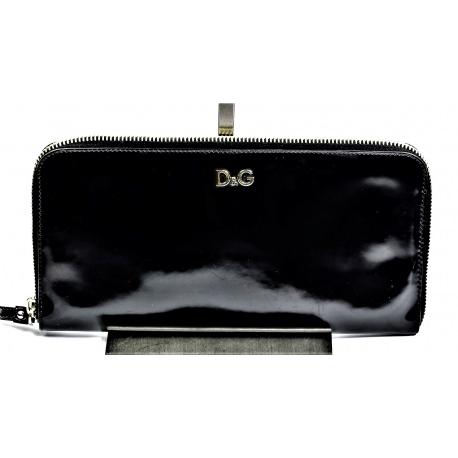 Clutch de Dolce Gabbana