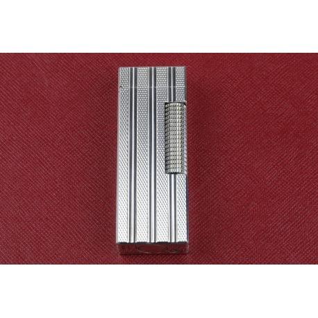 Dunhill Lighter