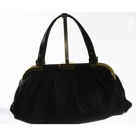 Bolso pequeño de Dolce Gabbana