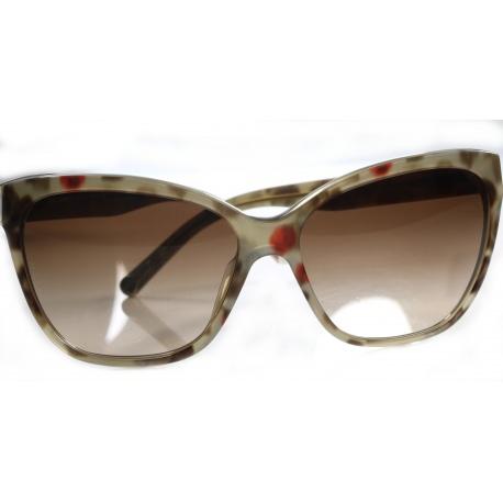 Gafas de Dolce Gabanna