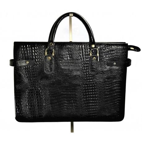 Balenciaga  Vintage (Briefcase) Handbag