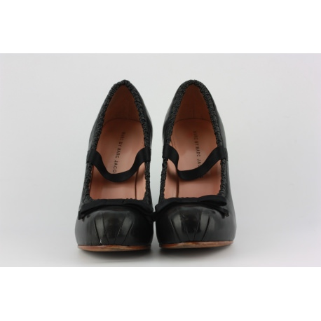 ZAPATO MARC BY MARC JACOBS