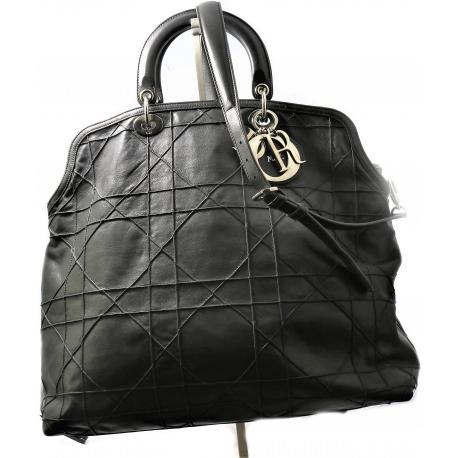Dior Handbag Grandville