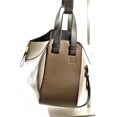 "Loewe ""Hammok"" Handbag"