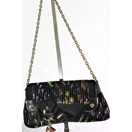 """Gucci """"Bee"""" Handbag"""
