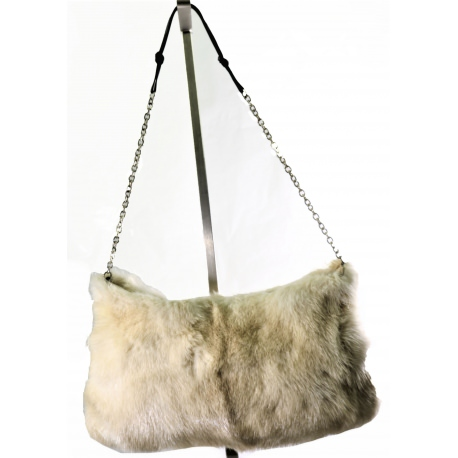 "Prada Handbag ""Bison"""