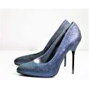 Zapatos salón Stuart Weitzman