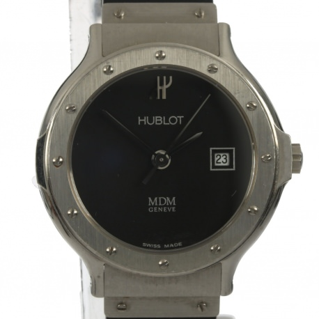 Hublot MDM Geneve 27mm