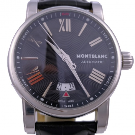 Reloj Montblanc Star