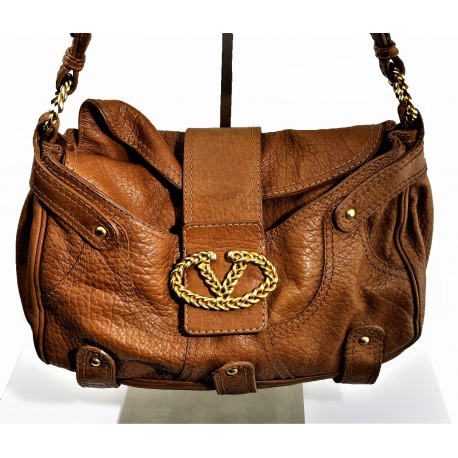 Valentino Garavani Vintage Handbag