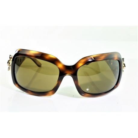 Bulgari Swarovski sunglasses