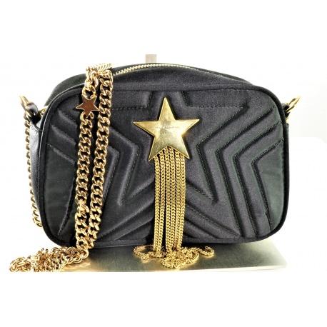 """Stella Mac Cartney """"Star"""" Small Bag"""
