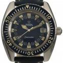 Omega Seamaster Deep Blue ref 166.073