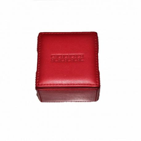Caja Roja de Carolina Herrera