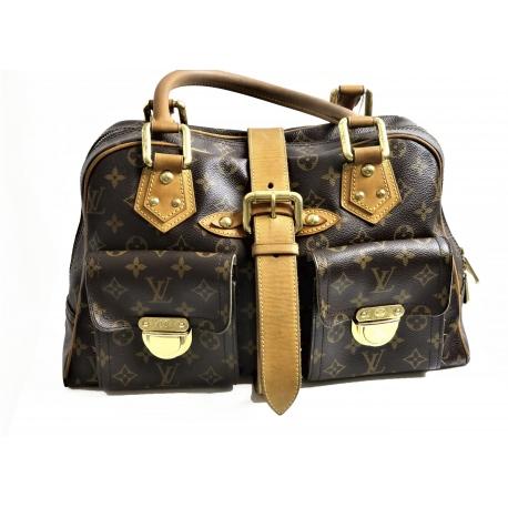 """Louis Vuitton bag """"Manhattan"""""""