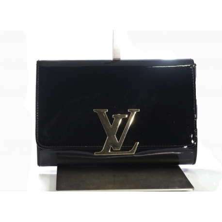 """Clutch Louis Vuitton """"Pochette Louise"""""""