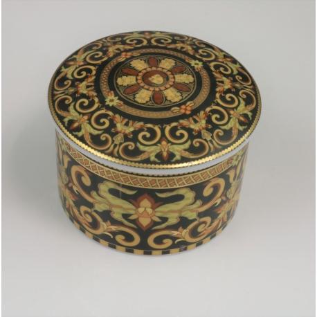 Caja Versace