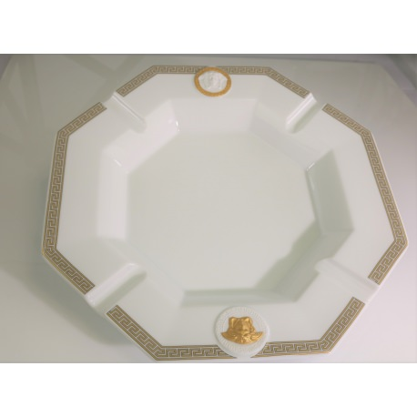 Cenicero Versace