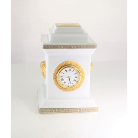 Reloj fireplace Versace