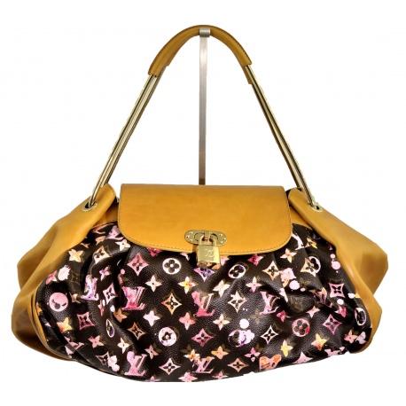 Bolso Louis Vuitton Jamais de Edición Limitada