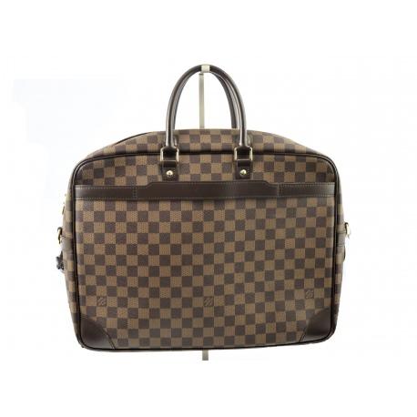 Louis Vuitton Voyage PM briefcase