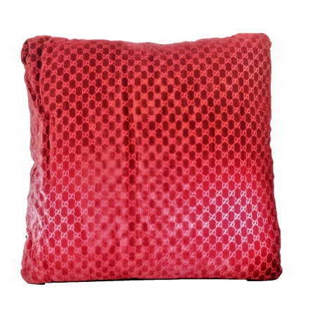 Gucci Cushion Square in Silk