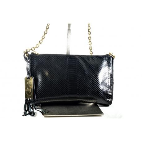 Ralph by Ralph Lauren handbag