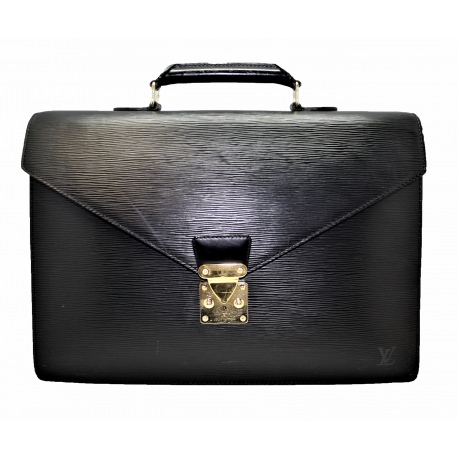 LOUIS VUITTON Ambassadeur Briefcase / Attache case / Laptop Bag