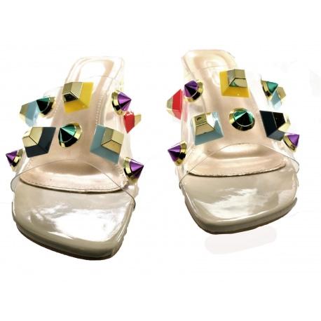 H&D Moda Española Shoes