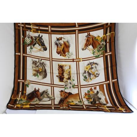 Pañuelo Mantero VIII Collection
