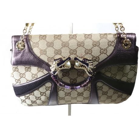 Gucci Dragon bag. Limited Edition Tom Ford.