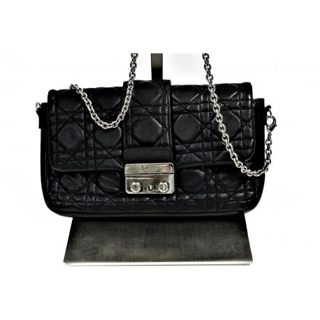 Dior Promenade Pouch Handbag