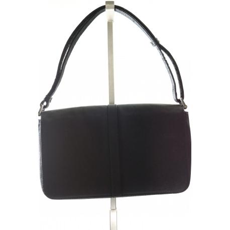 Gucci Vintage Bag