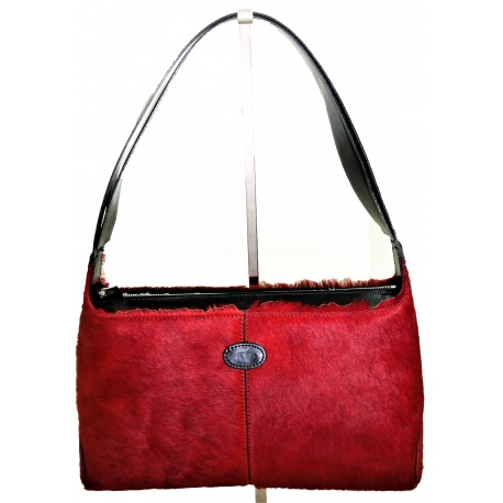 Bolso Tods