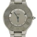 "Cartier Must ""21"" Ref.1330 Lady´s"