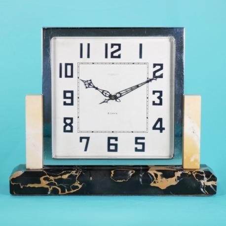 Relojeria Suiza 8 Days Santiago
