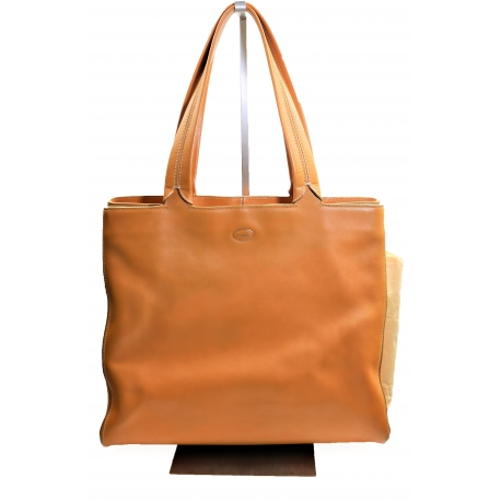 Bolso Tods Vintage