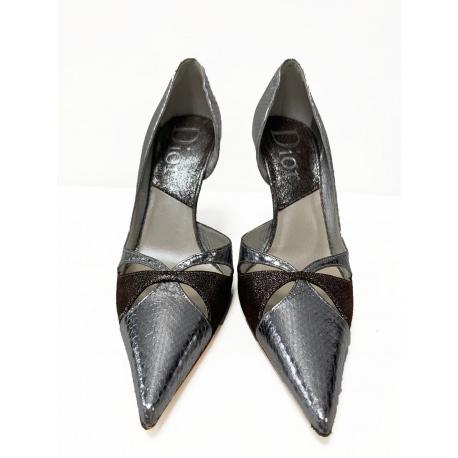 Zapato  Dior