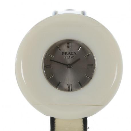 Reloj Prada Mujer