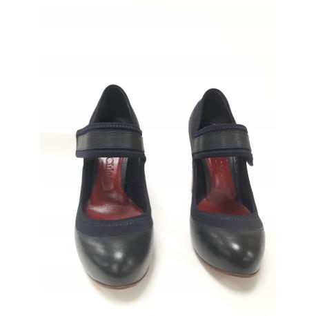 Zapatos Chloè