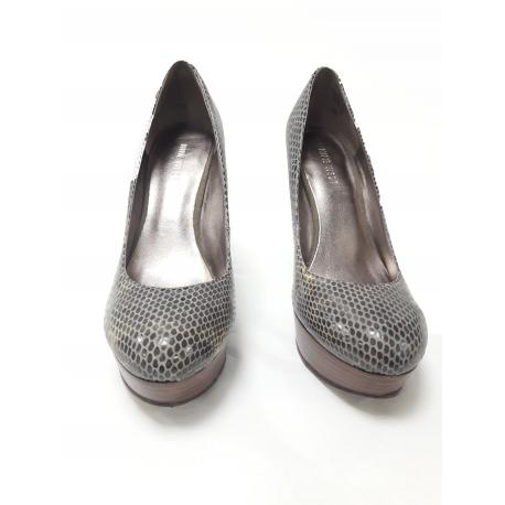 Zapato Nine West