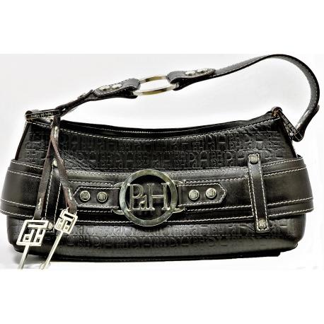 Pedro del Hierro handbag