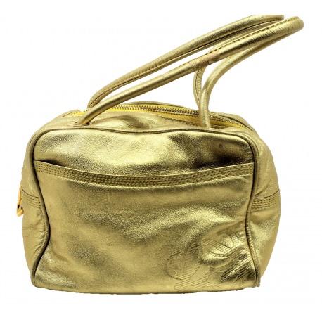 Loewe Evening Bag Vintage