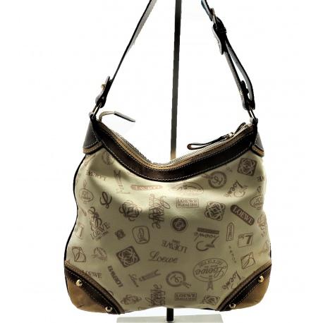 Loewe 160 Anniversary Handbag