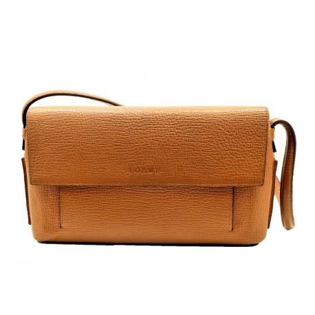 Loewe Vintage Handbag