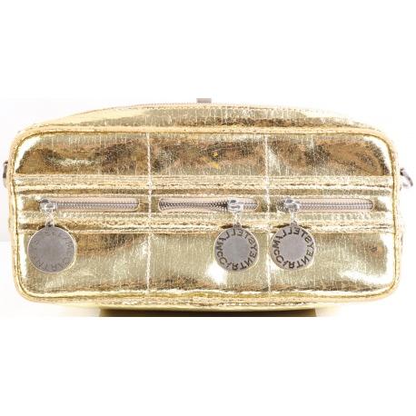 Stella Mc Cartney Handbag