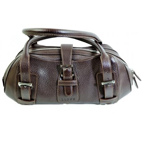 "Loewe ""Senda"" Handbag"