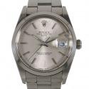 Rolex Date 1988 ref. 15000 Full Set