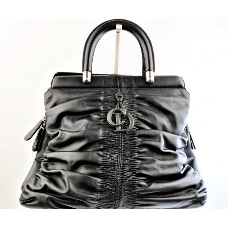 Dior Handbag Vintage